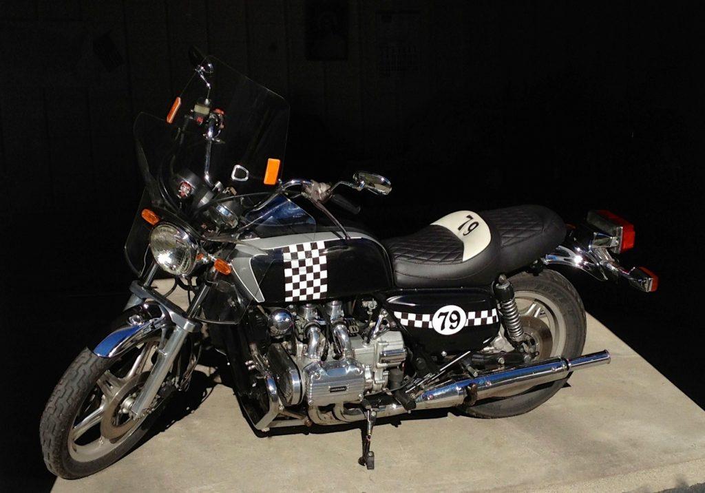 randakk s cycle shakk blog Honda Goldwing Trike Specs 1979 honda goldwing by david h