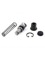 """Nissin 5/8"""" Front Master Cylinder Kit"""