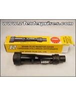 NGK Spark Plug Cap 12mm & 10mm Straight SD05F