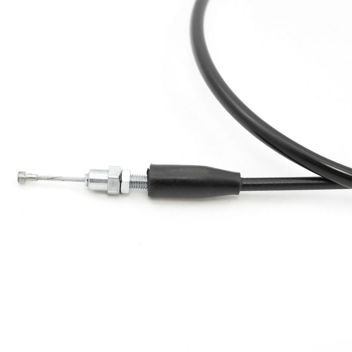 New Motion Pro Clutch Cable for Honda CB360 CJ360 CL360 CB550 CB750 02-0005