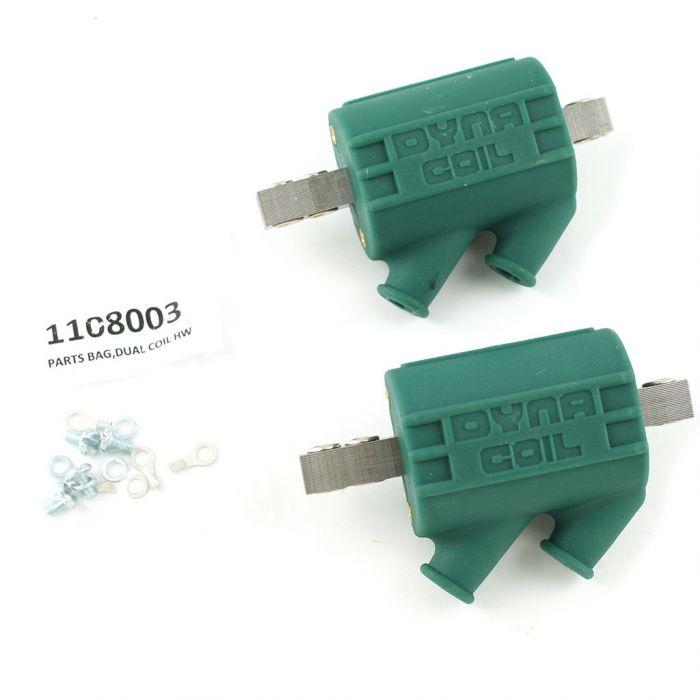 Dyna Dual Output 3.0 Ohm Coils (pair) DC1-1 Kz H Wiring Diagram on ke175 wiring diagram, ex250 wiring diagram, er6n wiring diagram, kz200 wiring diagram, z1000 wiring diagram, xs850 wiring diagram, kz400 wiring diagram, zx600 wiring diagram, kz900 wiring diagram, kawasaki wiring diagram, zl1000 wiring diagram, xv920 wiring diagram, fj1100 wiring diagram, kz1000 wiring diagram, vulcan 1500 wiring diagram, vulcan 750 wiring diagram, ninja 250r wiring diagram, xj550 wiring diagram, gs1000 wiring diagram, kz650 wiring diagram,
