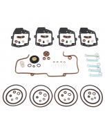 GL1000 Master Carb Kit