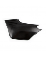 Side Cover CB750F / 900F Plastic Left