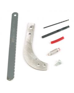 Float Post Repair Kit - CB750 CB900 CB1000 CB1100