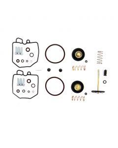 CX Master Carb Kit (B)