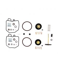 CX500 Master Carb Kit (C)