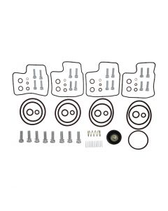 GL1200 Master Carb Kit