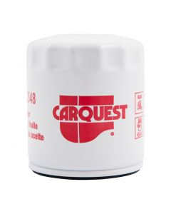 Oil Filter - CarQuest 85348