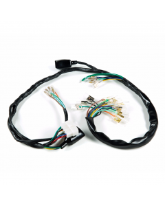 Main Wiring Harness for CB500 Four 1972-1973