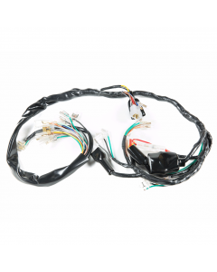 Main Wiring Harness for CB350 Four
