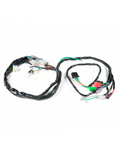 Main Wiring Harness KZ900