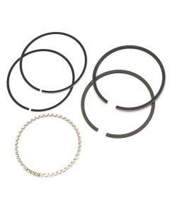 Piston Rings CB750 (71-76)