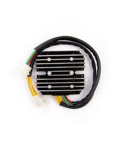 Ricks Motorsport Electrics Lithium-Ion Regulator/Rectifier CX500