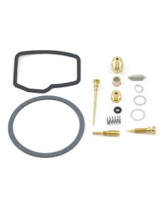 Carburetor Kit - CB450 - 1968-1971 - Intermediate