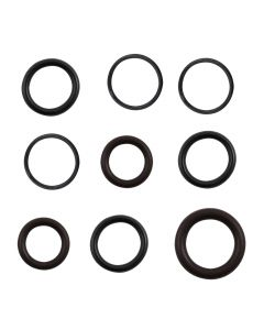 Mikuni Carb O-Ring Assortment Shop Kit