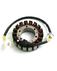 Upgraded Stator - GL1000 - GL1100 - GL1200