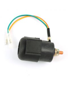 Solenoid Switch Honda Kawasaki