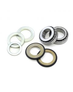 Bearing Kit - Steering - CB350 CB360 CB400 CB450 CB500 CB750 CX500 GL1000