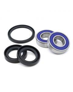 Wheel Bearing Kit Fr GL1500 CB1000 CB400
