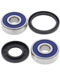 Wheel Bearing Kit Fr GL1200 VF1100 CB1000 CX500