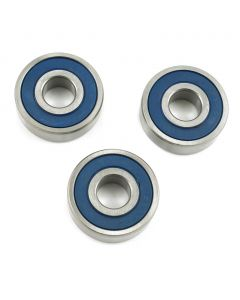 Wheel Bearing Kit - Front / Rear - CB650 - CX650 - VF750 - KZ550 - GS1000