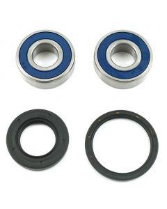 Wheel Bearing Kit Fr Kawasaki