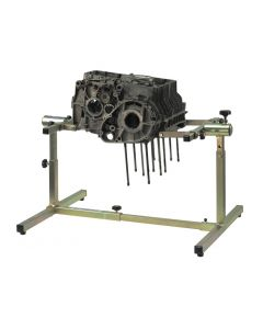 Engine Stand metric MC25