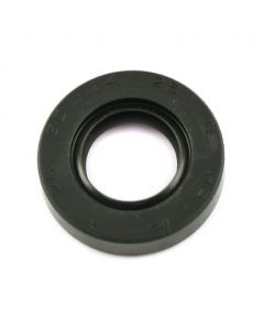 Oil Seal - Engine Cover - 14 x 26 x 6