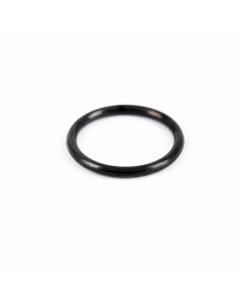 Honda OEM O-Ring 21.9 x 2.3