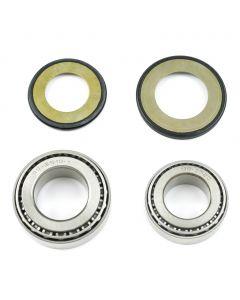 Bearing Kit - Steering - CB750 - CB900 - CB1000 - GL1000 - VF1000