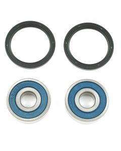 Wheel Bearing Kit - Front - CB450 - GS750 GS850 GS1000 GS1100 GS1150