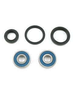Wheel Bearing Kit - Front - CB400 - CB750 - CB900 - CBX - GL1000