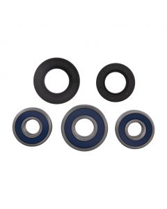 Wheel Bearing Kit - Rear - CB1000 - CB1100 - CBR1100 - VF750