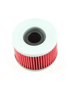 Oil Filter - GL650 - CX500 - CB500 - CB450 - CB400