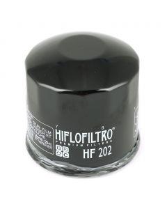 Oil Filter Honda VT1100 VF1100 VF1000 VT750 VF750