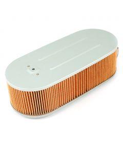 Air Filter CB750 CB900 CB1000 CB1100