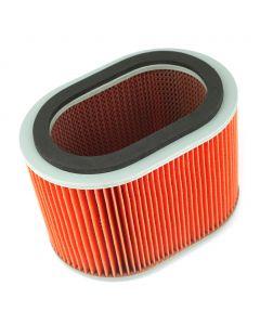 Air Filter - GL1000