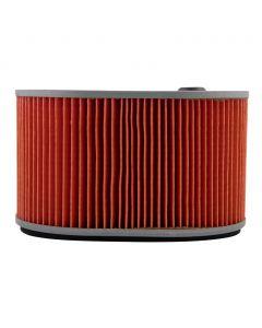Air Filter GL1100 GL1200