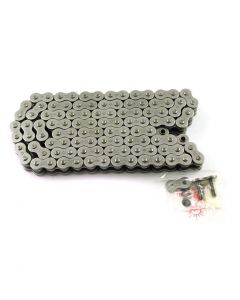 530 Chain JT Expert HD 108 link \'X\' Ring