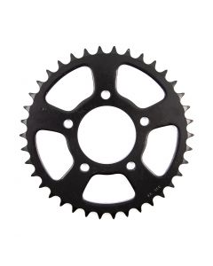 630 (JTR336 Series) 38T Rr Sprocket