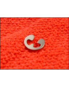Keihin Needle E-Clip - individual