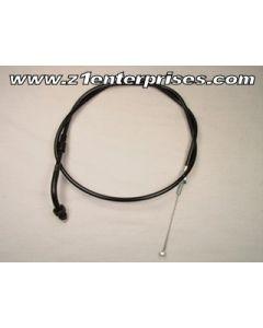 Cable Throttle CBX CB1100