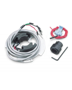 Dyna-S Ignition DS1-3 GL1000