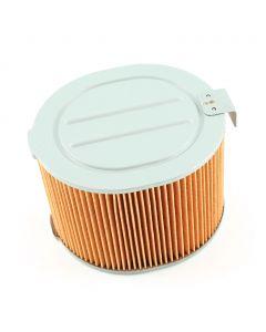 Air Filter - CBX - 1980-1982