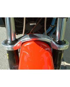 SuperBrace Fork Brace - SB-2212 - 83 GL1100 / 84-87 GL1200