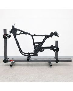 Motorcycle Frame Jig Kit