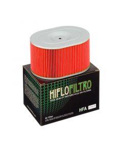 Air Filter - GL1100