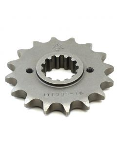 530 (JTF339 series) 16T Fr Sprocket