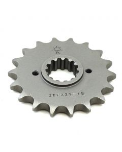 530 (JTF339 series) 18T Fr Sprocket