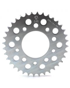 530 (JTR1334 Series) 36T Rr Sprocket